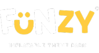 funzy-logo-2